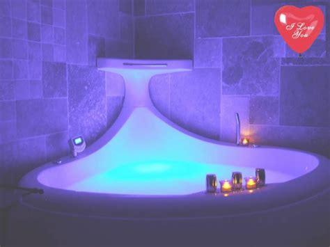 hotels avec dans la chambre emejing hotel privatif lorraine ideas lalawgroup