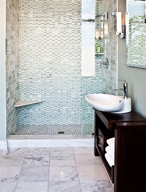 simple bathroom tile ideas modern bathroom tile ideas pictures bathroom bathroom