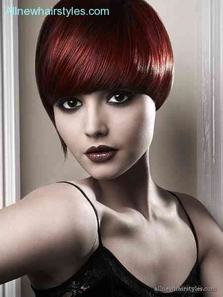 Brownish Hair Colors by 25 Best Ideas About Brownish Hair On