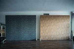 Möbel Tapezieren Selber Machen : hintergrundw nde f r mein studio neunzehn72 ~ Bigdaddyawards.com Haus und Dekorationen