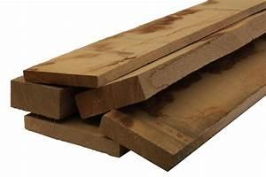 Planche De Bois Massif : planches ch ne brut bme certifi pefc 100 la boutique ~ Dailycaller-alerts.com Idées de Décoration