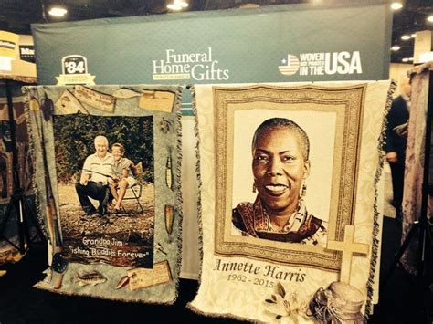 funeral homes san antonio 7 best images about trade show on
