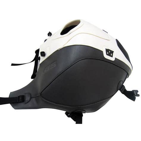 tapis de reservoir moto bagster tapis de r 233 servoir moto pour bmw r1200 gs 2017 silverstone motor