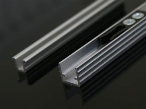 sliding cabinet door systems h37al
