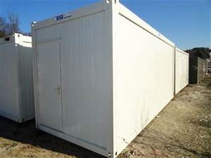 Container Zum Wohnen : container wohnung zu fairem preis container zum wohnen mieten und kaufen ~ Sanjose-hotels-ca.com Haus und Dekorationen