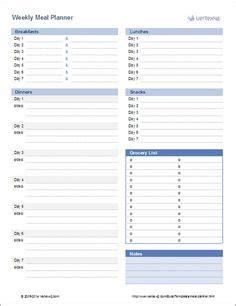 tri fold take out menu template google docs deli pin by amelia marlor on organized life wishlist