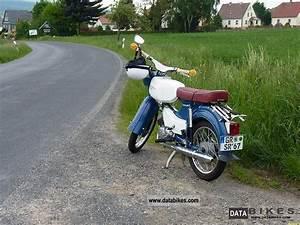 Simson Sperber Motor : 1967 simson sperber sr4 3 ~ Kayakingforconservation.com Haus und Dekorationen