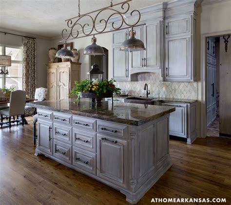 antique grey kitchen cabinets european union at home in arkansas 4093