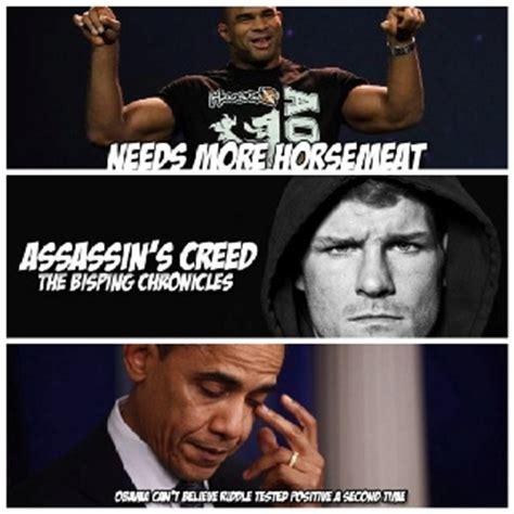 Mma Meme - mma memes mma ufc all combat sports pinterest
