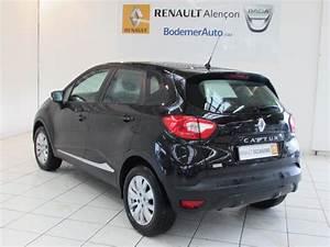 Renault Captur D Occasion : voiture occasion renault captur dci 90 energy business 2015 diesel 61000 alen on orne ~ Gottalentnigeria.com Avis de Voitures
