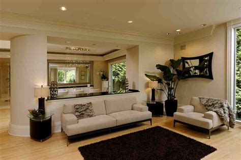 home interior design wall colors neutral wall colors for living room decor ideasdecor ideas