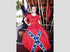 The Brazilian Town Where the American Confederacy Lives On