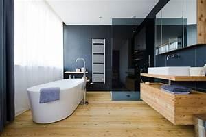 Kleines Badezimmer Modern Gestalten : 110 moderne b der zum erstaunen ~ Sanjose-hotels-ca.com Haus und Dekorationen