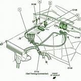 2006 Chevy Silverado 1500 V6 Fuse Diagram