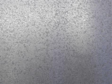 sheet metal photos  Sheet Metal Texture Background John