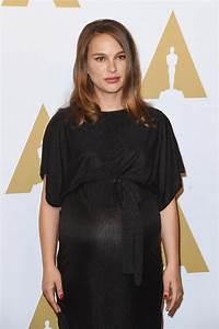 Natalie Portman Welcomes Baby No 2 CBS News