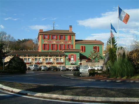 restaurant chagne au mont d or 28 images restaurant paul bocuse collonges au mont d or rh