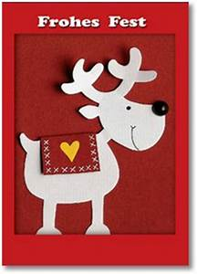 Weihnachtskarten Mit Foto Kostenlos Ausdrucken : weihnachtskarten vorlagen zum ausdrucken kostenlos ~ Haus.voiturepedia.club Haus und Dekorationen
