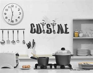wall art for kitchen wallartideasinfo With best brand of paint for kitchen cabinets with vintage butterfly wall art