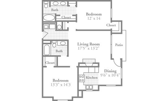 3 Bedroom Apartments In Ky by Style Apartment Crowne At The Summit Stylish
