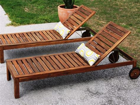 wooden lounge furniture related  wooden chaise lounge design  outdoor furniture wooden