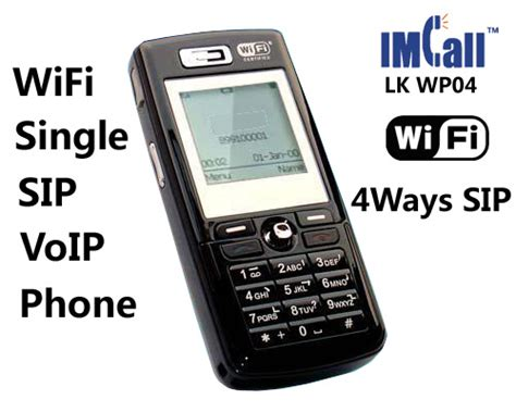 wifi voip phone wifi sip voip phone single china phone single