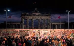 Berlin HD Wallpapers THIS Wallpaper