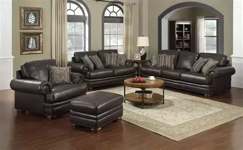 Where Can We Get The Best And Cheapest Sofa In Bangalore