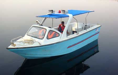 Speed Boat Manufacturers In Bangladesh by Motor Boat Manufacturer In Delhi Delhi India By Gee