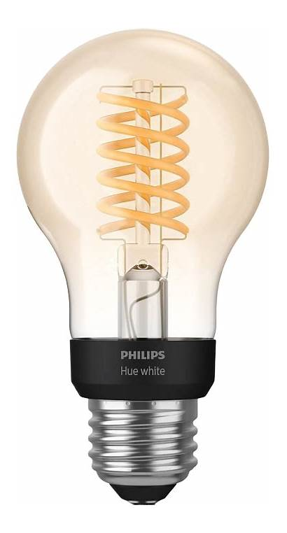 Bulbs Filament Homekit Bulb Hue Imore A19