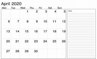 Calendar April Printable Nz Holidays January Excel