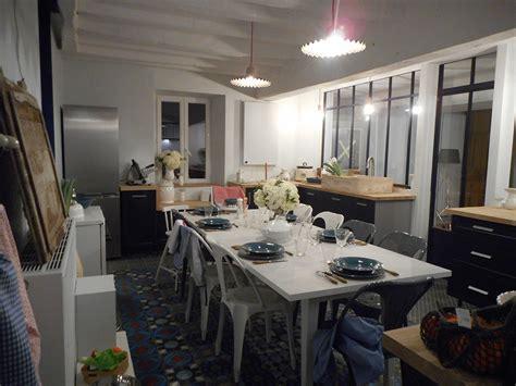 hauteur hotte cuisine m6 d co verrière atelier d 39 artiste partenaire officiel