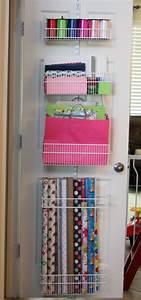 Geschenkpapier Organizer Ikea : 178 besten ordnung bastelmaterial bastelzimmer n hzimmer bilder auf pinterest basteln ~ Eleganceandgraceweddings.com Haus und Dekorationen