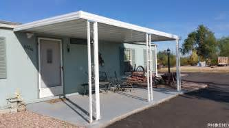 aluminum solid patio covers patio systems