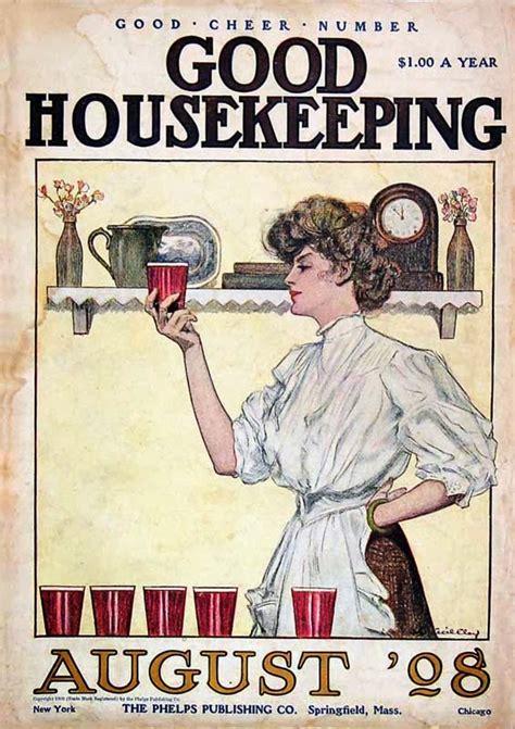 Housekeeping Meme - 𝖈𝖔𝖙𝖙𝖆𝖌𝖊 𝖇𝖞 𝖙𝖍𝖊 𝖘𝖊𝖆 housekeeping meme