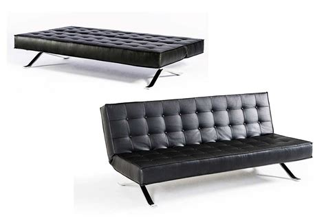 leather sectional sleeper sofa black leather sofa sleeper vg44 sofa beds