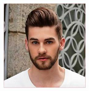 Curly long hairstyle for man also Mens Long Hairstyle 2017 ...