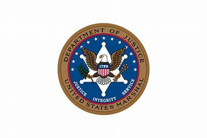 United Marshals States Usms Svg Wine