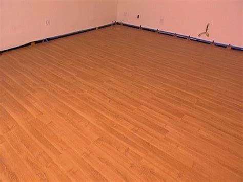 Best Price Laminate Flooring Installation  Best Laminate
