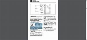 Takeuchi Tl130 Wiring Diagram