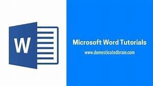 Diagram For Microsoft Word