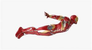 Iron Man Flying Clip Art Pictures to Pin on Pinterest ...