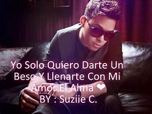 Love Quotes In Spanish Tumblr For Him | Places to Visit ...