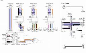 Wiring Diagram For 2016 Harley Davidson Softail