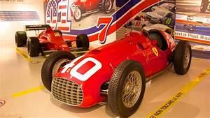 Musée Ferrari Modene : vacances mod ne r servez votre s jour sur ~ Medecine-chirurgie-esthetiques.com Avis de Voitures