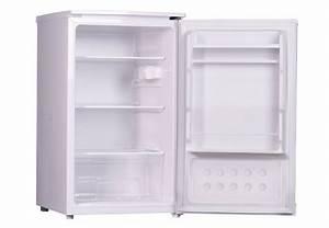 Kühlschrank Richtig Reinigen : k hlschrank richtig reinigen obi gibt hilfreiche tipps ~ Yasmunasinghe.com Haus und Dekorationen