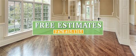 top 28 hardwood flooring installers near me home
