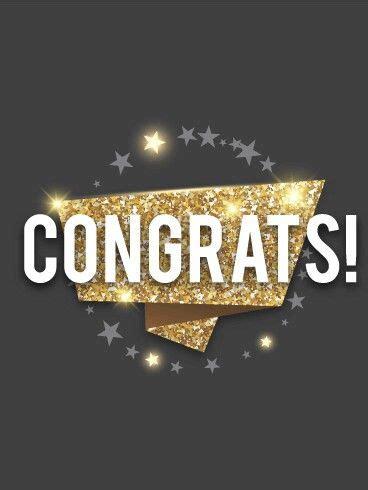pin  anne  congratulations congratulations