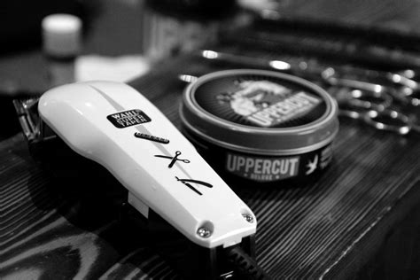 10 Best Professional Hair Clippers