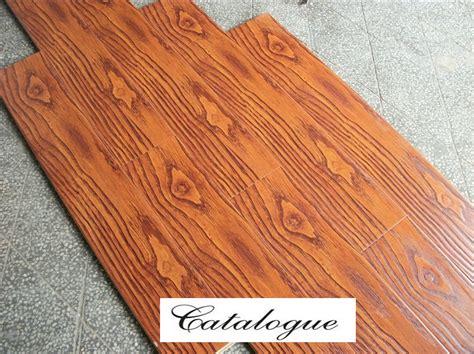 laminated wood flooring za laminate flooring laminate flooring catalogue